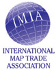 International Map Trade Association