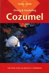 Diving & Snorkeling Cozumel