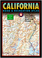 Road and Recreation Atlas
