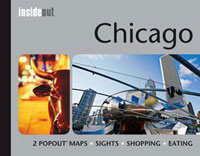 Chicago InsideOut Guide