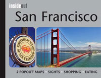 San Francisco InsideOut Guide