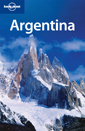 Lonely Planet Argentina
