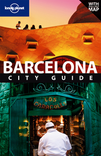 FAM Barcelona Travel Guide