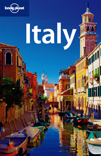 FAM Italy Travel Guide