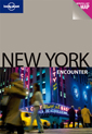 Lonely Planet New York Encounter