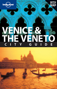 FAM Venice Travel Guide