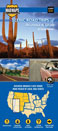 Arizona & Utah Scenic Road Trips
