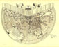 Ruysch 1508 Map