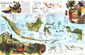 Indonesia Map 1996 Side 2