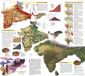India Map 1997