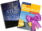 Atlas Gifts