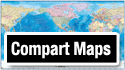 Compart Maps