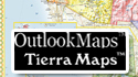OutlookMaps