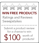 Review & Win