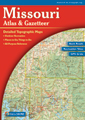 Missouri Atlas and Gazetteer