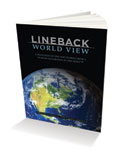 Lineback World View eBook Download - Edition 1