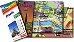 International City Maps