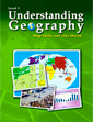 Understanding Geography Level 3