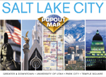 FAM Salt Lake City Maps