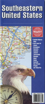 Rand mcnally streetfinder tampahillsborough fl quick pdf books 1973 rand mcnally maps sciox Choice Image