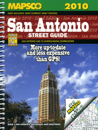 in antonio san freeprintable store map texas maps