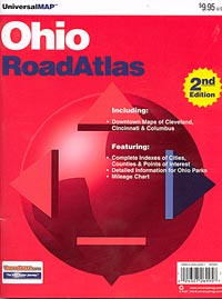 Ohio Atlas