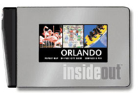 Orlando InsideOut Guide