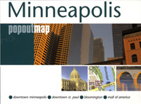 FAM Minneapolis Maps
