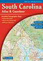 Atlas and Gazetteer