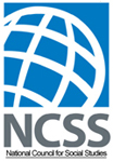 National Council for Social Studies